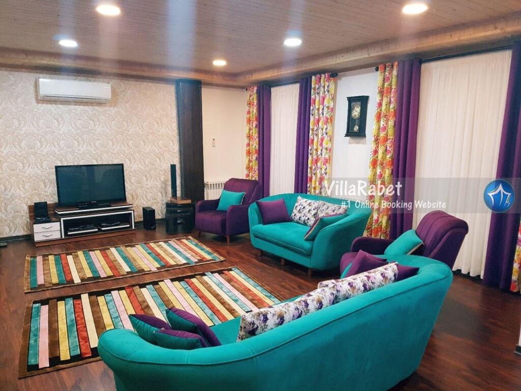 اجاره ویلا در محمودآباد مازندران- اجاره ویلا در محمودآباد با قیمت مناسب- اجاره ویلا در محمودآباد لب دریا-اجاره ویلا محمودآباد
