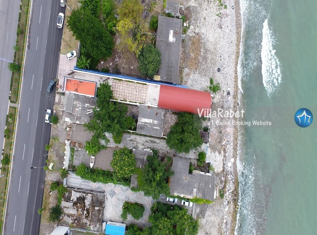 اجاره ویلا ساحلی در شمال- اجاره ویلا لب ساحل- اجاره ویلا با ساحل اختصاصی-اجاره ویلا ساحل اختصای