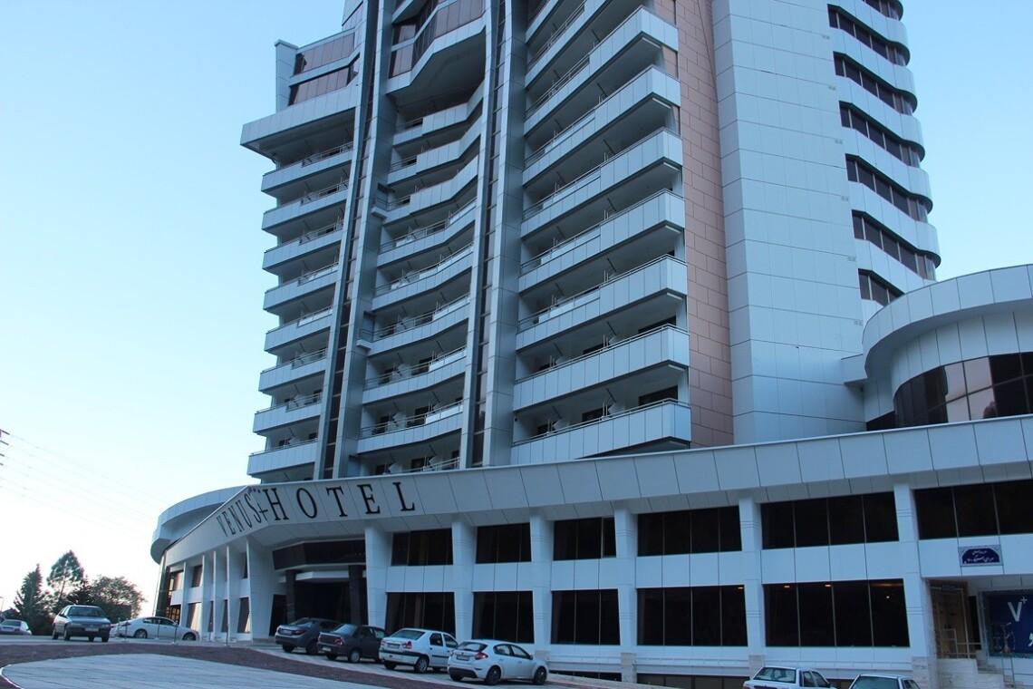 آشنایی با تفاوت هتل با ویلا اجاره هتل رزرو هتل هتل در شمال اجاره هتل در شمال رزرو هتل سایت اجاره هتل هتل نمک آبرود