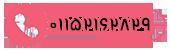 call-1villarabet-01152162829-170-50