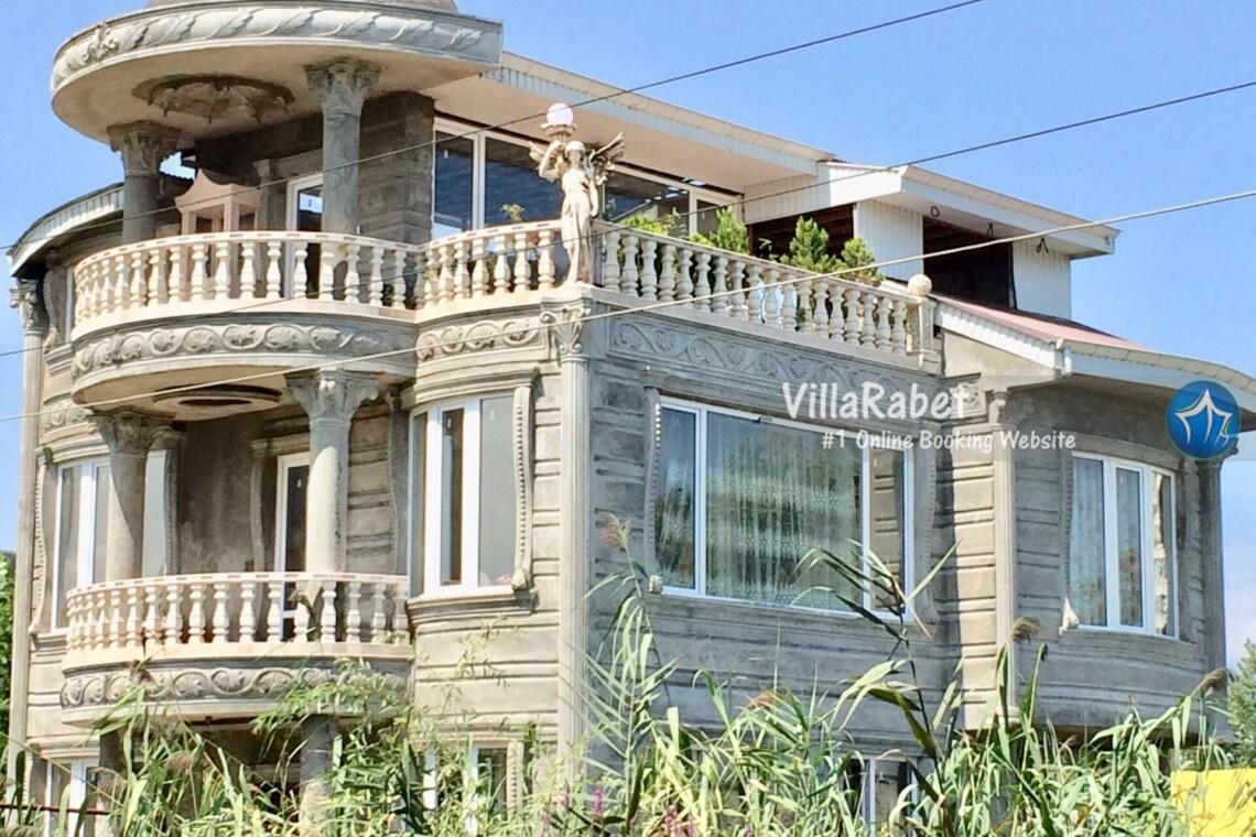 اجاره ویلا ساحلی در چمخاله-اجاره ویلا جنگلی در چمخاله-اجاره ویلا استخردار در چمخاله-سایت اجاره ویلا در چمخاله اجاره ویلا در چمخاله