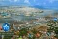اجاره ویلا در بندرانزلی-اجاره ویلا ساحلی در بندر انزلی-اجاره ویلا جنگلی در بندر انزلی-اجاره ویلا استخردار در بندر انزلی-سایت اجاره ویلا در بندر انزلی-اجاره ویلا ساحلی در بندرانزلی