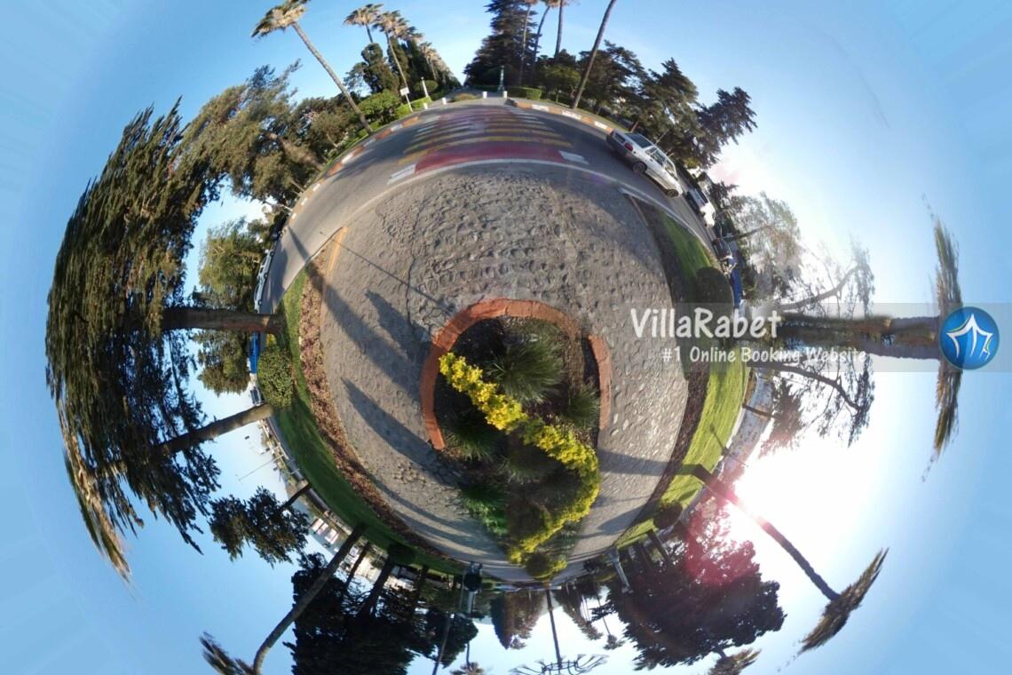 rasmar-virtual-گردشگری مجازی رامسر تور مجازی کازینو رامسر گردشگری بینظیر در رامسر ویلارابط رامسرtour