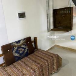 اجاره ویلا استخردار محمودآباد دوبلکس نزدیک ساحل (1)