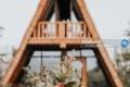 اجاره کلبه چوبی آناناس رامسر اجاره کلبه چوبی رامسر کلبه اناناس کلبه جنگلی چوبی رامسر (1) کلبه رامسر کلبه اناناس رامسر کلبه چوبی نیاسته