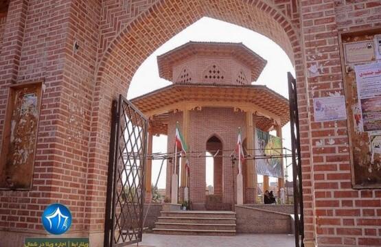 ارامگاه میرزا کوچک خان جنگلی کجاست-مقبره میرزا کوچک میرزا کوچک خان جنگلی آرامگاه میرزا کوچک خان جنگلی