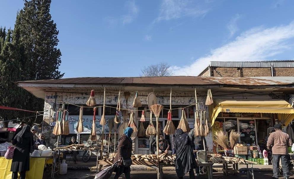 بازارهای هفتگی تالش بازار روز تالش، استان گیلان، ویلارابط، اجارهی ویلا در تالش، تورهای گردشگری یک روزه (۲)