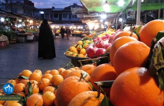 بازارهای-هفتگی-سایت-ویلا-رابط-اجاره-ویلا-شنبه-بازار-جمعه-بازار-بازار-گیلان-2-1024x576
