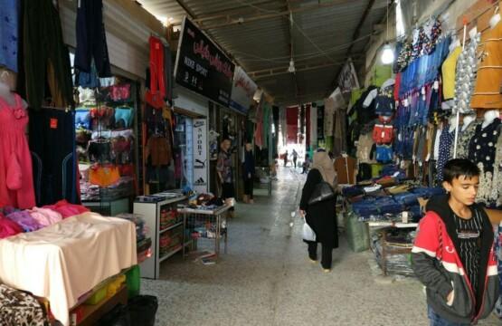بازار قدیم درگهان-آدرس بازار قدیم قشم-عکس بازار قدیم قشم-بازار قدیم درگهان قشم-بازار درگهان قشم