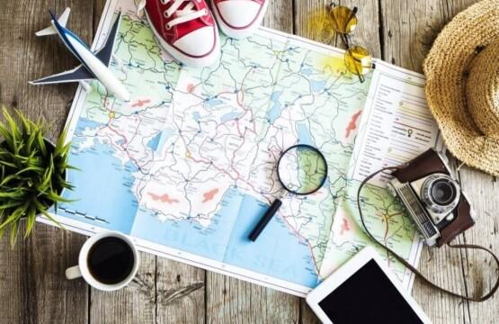برنامه برای سفر- برنامه سفر -برنامه ریزی برای سفر-برنامه مسافرت-برنامه ریزی مسافرت-برنامه ریزی برای مسافرت برنامه ریزی سفر