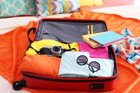 برنامه برای سفر- برنامه سفر -برنامه ریزی برای سفر-برنامه مسافرت-برنامه ریزی مسافرت-برنامه ریزی برای مسافرت برنامه ریزی سفر۵
