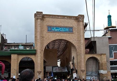 بهترین جاهای دیدنی تهران-جاذبه های دیدنی تهران-مکان های دیدنی تهران-جاذبه های تهران گردی-جاذبه های گردشگری تهران-جاهای گردشگری تهران-۲