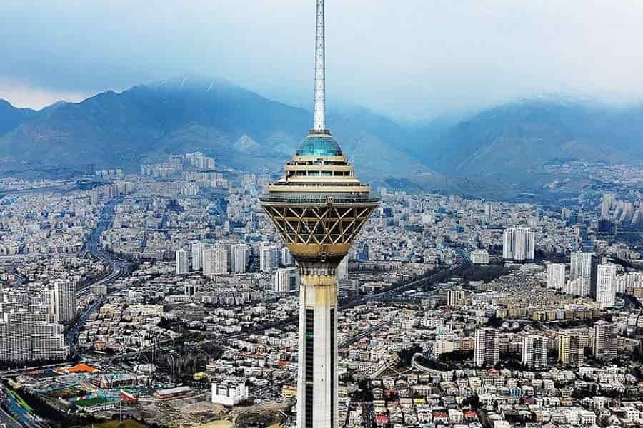 بهترین جاهای دیدنی تهران-جاذبه های دیدنی تهران-مکان های دیدنی تهران-جاذبه های تهران گردی-جاذبه های گردشگری تهران-جاهای گردشگری تهران-۴