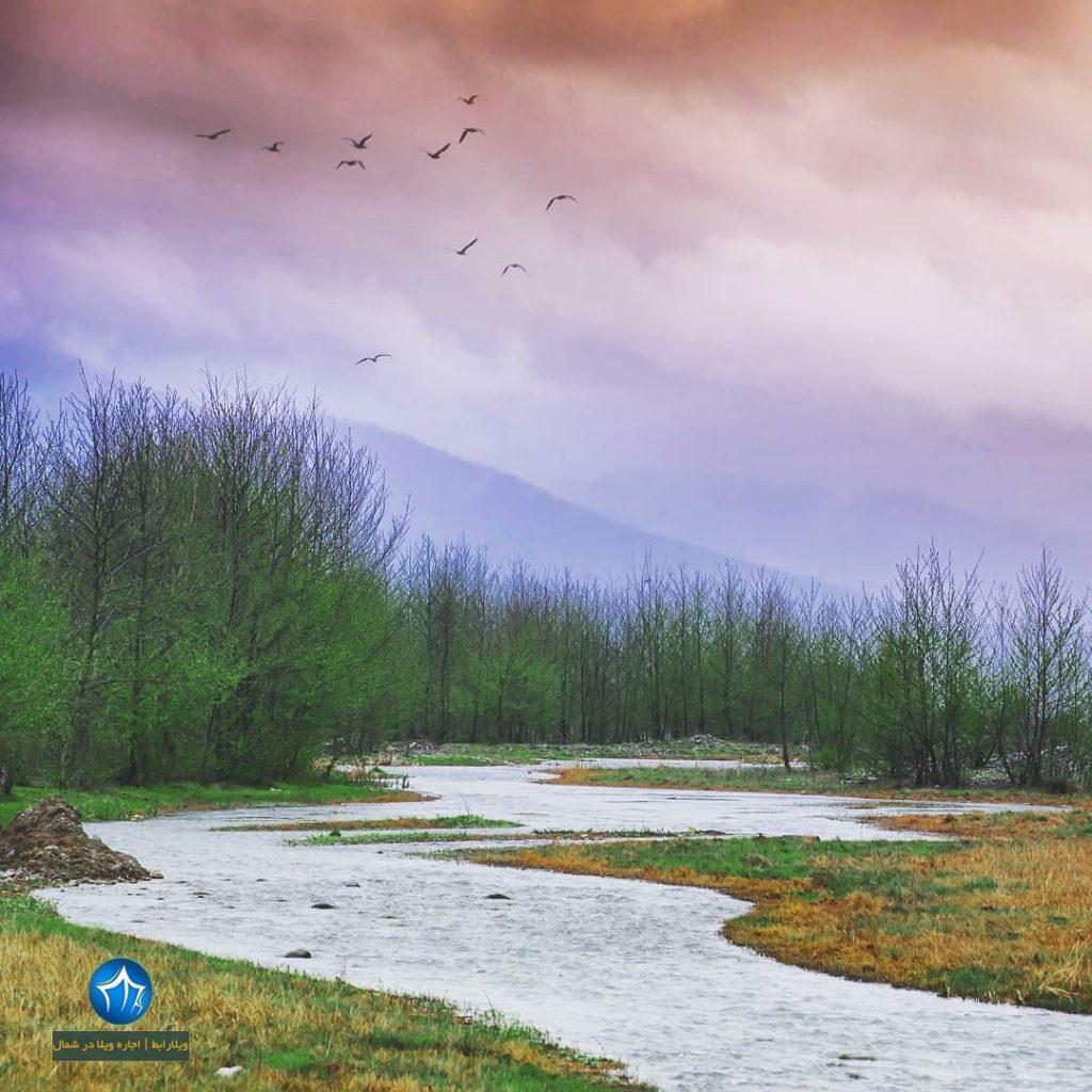 تصویر دریاچه سد سنگر-دریاچه سد سنگر- دریاچه سد سنگر رشت کجاست-سد سنگر در رشت-سد سنگر در کجاست دریاچه سد سنگر رشت (۳)