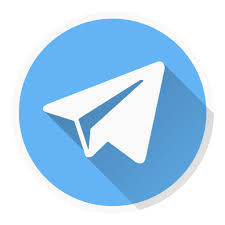 تلگرام ویلارابط - اجاره ویلا در تلگرام