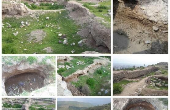 تپه کلورز (جلالیه) رودبار از جاذبه های گردشگری در استان گیلان تپه کلو تپه کلورز (جلالیه) رودبار کجاست؟رز (جلالیه) رودبار (۲)