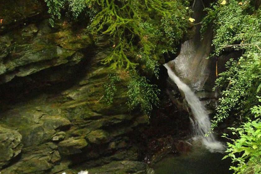 جاذبه های توریستی لنگرود-جاذبه های لنگرود-جاذبه های گردشگری در لنگرود- جاذبه های دیدنی لنگرود- مکان های دیدنی لنگرود۲