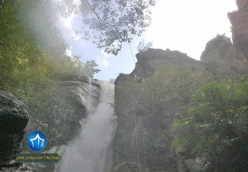 جاذبه های گردشگری رودبار جاذبه های طبیعی رودبار- جاذبه های گردشگری رودبار گیلان- جاذبه های گردشگر ق دیدنی رودبار۱ (۴)