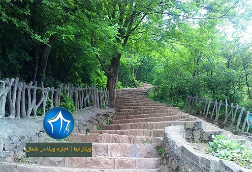 جاذبه های گردشگری لاهیجان جاذبه های لاهیجان- جاذبه های دیدنی لاهیجان- جاذبه های طبیعی لاهیجان- جاذبه های تولاهیجان (۲)