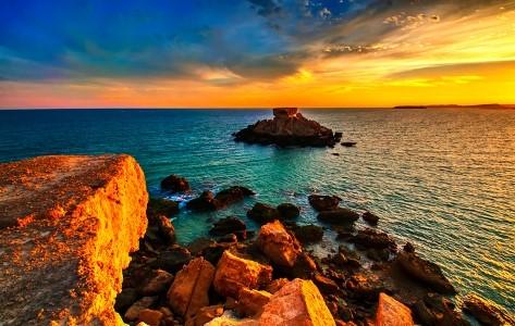 جزایر ناز قشم-جزایر ناز کجاست-جزایر ناز خلیج فارس- جزایر ناز هرمزگان-جزیره ناز در قشم-جزایر ناز در قشم۱۱
