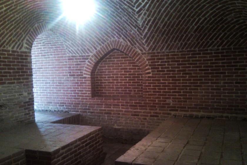 حمام-دیلمان-حمام-تاریخی-دیلمان-کجاست-صحمام-میربلوک-حمام-تاریخی-دیلمان