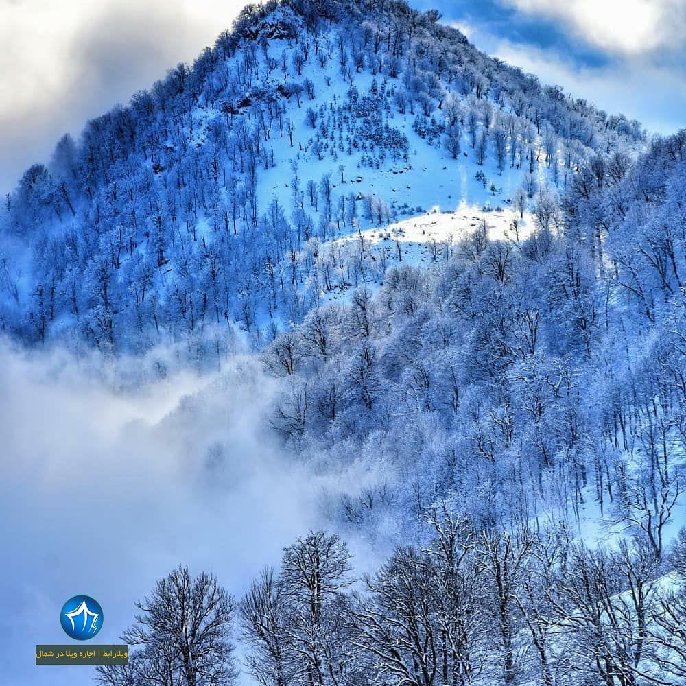 دبیل، ویلارابط، اجارهی ویلا در مناطق اسالم و خلخال، تورهای گردشگری یک روزه جادهی کوهستانی اسالم به خلخال زمستان اسالم بهار خلخال (۶)