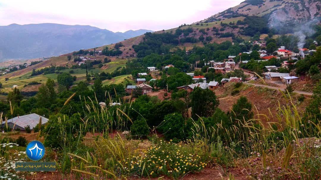 دهکده ییلاقی بره سر رودبار – روستای بره سر – ییلاق برهسر – دهکده ییلاقی بره سر – منطقه ییلاقی بره سر رودبار – بره سر کجاست – توره بره سر (۲)