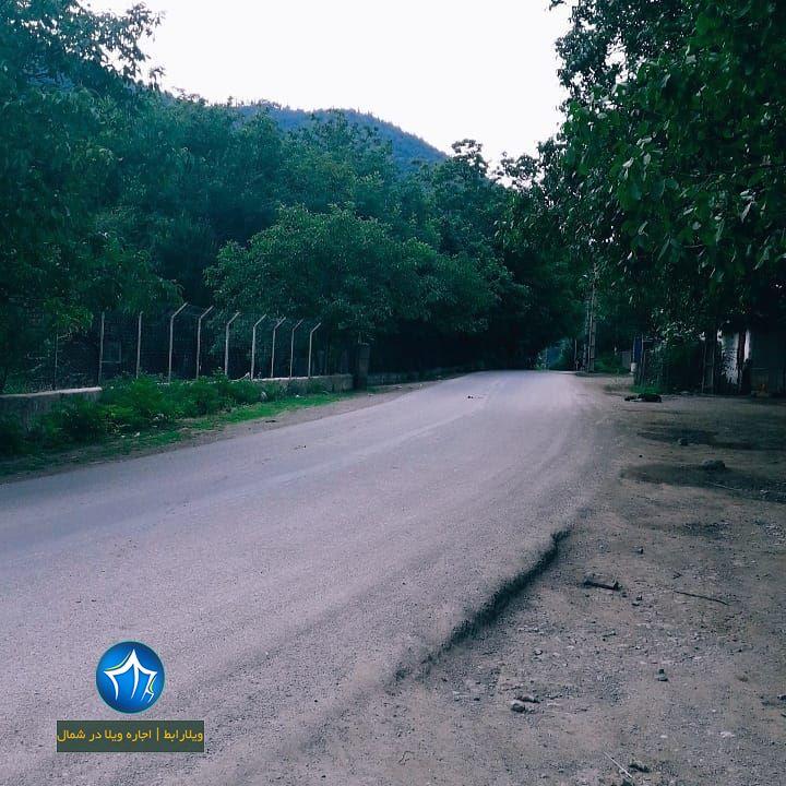 روستای سینه هونی تالش تالش، گران، ویلارابط، اجارهی ویلا در تالش، تورهای گردشگری یک روزه (۲)