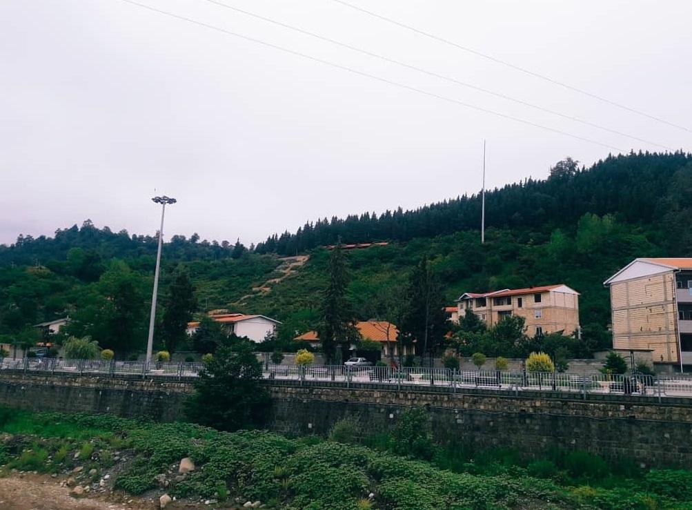 روستای سینه هونی تالش تالش، گران، ویلارابط، اجارهی ویلا در تالش، تورهای گردشگری یک روزه (۳)