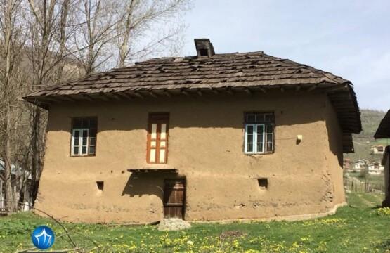روستای مریان تالش، استان گیلان، گردشگران، ویلارابط، اجارهی ویلا در مریان، تورهای گردشگری یک روزه (۲)