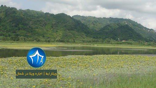 روستای ملاط لنگرود-روستای ملاط در شهرستان لنگرود استخر ملاط لنگرود