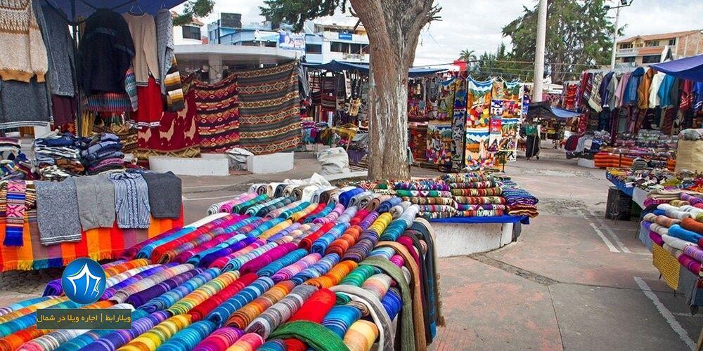 سه شنبه بازار رضوانشهر-بازار محلی رضوانشهر-چهارشنبه بازار رضوانشهر گیلان بازار هفتگی رضوانشهر (۱)
