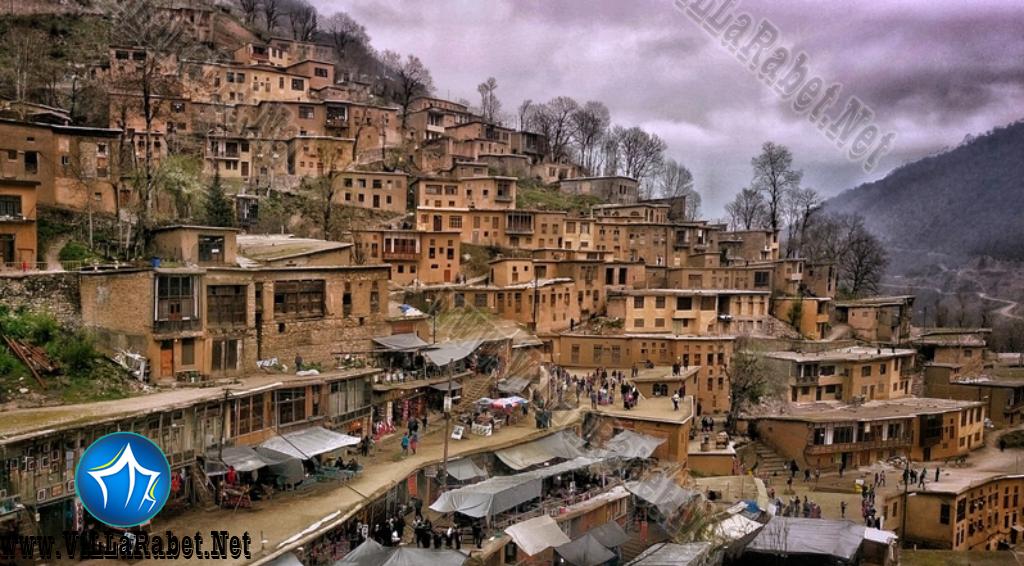 شهرک تاریخی ماسوله گیلان-شهرک ماسوله-شهرک ماسوله در رشت-ماسوله شهرک تاریخی-شهرک ماسوله کجاست-روستای تاریخی ماسوله