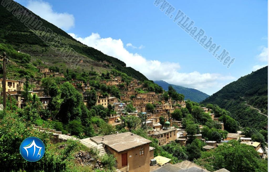 شهرک تاریخی ماسوله گیلان-شهرک ماسوله-شهرک ماسوله در رشت-ماسوله شهرک تاریخی-شهرک ماسوله کجاست-روستای تاریخی ماسوله۱