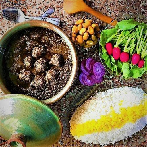 غذاهای محلی گیلانی-غذاهای محلی گیلان چیست-فهرست غذاهای گیلانی-غذاهای گیلانی و شمالی-غذاهای معروف گیلان-غذای محلی گیلان