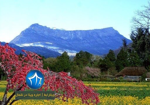قلعه ماران کجاست-کوه قلعه ماران رامیان- قلعه ماران رامیان- قلعه ماران جنگل ابر- قلعه ماران کجاست- قلعه ماران گلستان