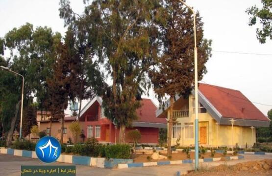 مجتمع اقامتی در رودسر- اقامتگاه رودسر-مجتمع ساحلی رودسر-مراکز اقامتی رودسر (۲)