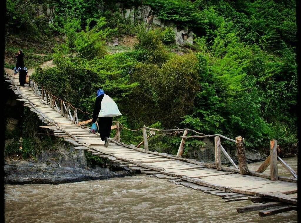 محوطهی باستانی و ییلاقی تول تالش ، استان گیلان، ویلارابط، اجارهی ویلا در تالش، تورهای گردشگری یک روزه (۱)