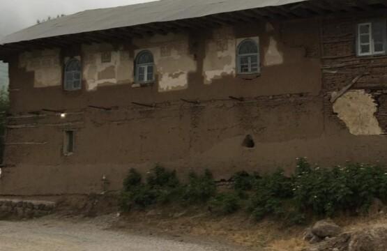 مسجد عباسیه آق اولر تالش ، استان گیلان، ویلارابط، اجارهی ویلا در تالش، تورهای گردشگری یک روزه (۴)