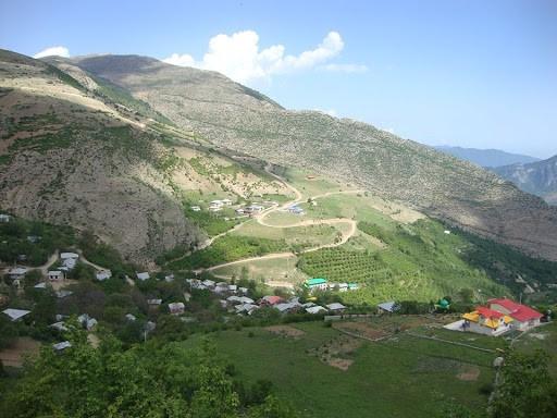 منطقه آسمان رود-روستای آسمان رود- آسمان رود رحیم آباد- روستای لسبو رودسر-لسبو اشکور۱