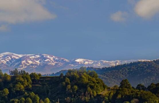 منطقه گردشگری سیاهکلرود-سیاهکلرود کجاست-سیاهکلرود در استان گیلان-جنگل های سیاهکلرود-سیاهکلرود رودسر ویلارابط (۳)