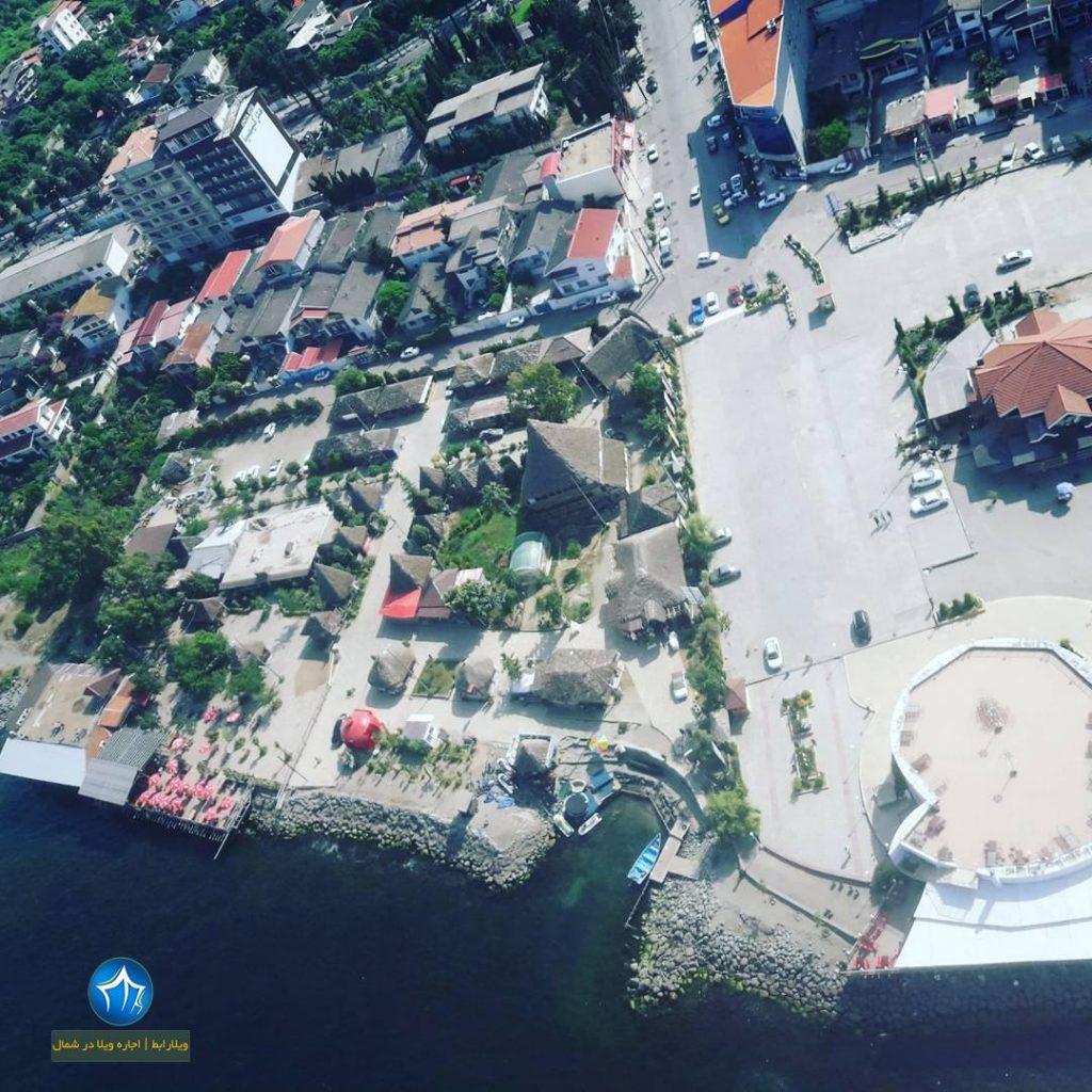 پارک آبی رامسر پارک ابی رامسر تفریحات دریایی رامسر جت اسکی رامسر (۲)
