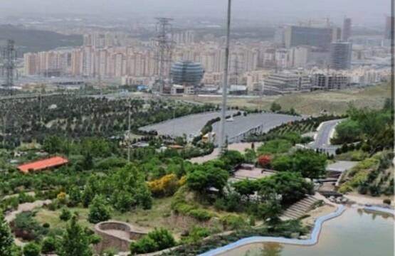 پارک-جنگلی-لتمال-کن-پارک-جنگلی-تهران-پارک-جنگلی-تهران-کجاست-5-1024x1024