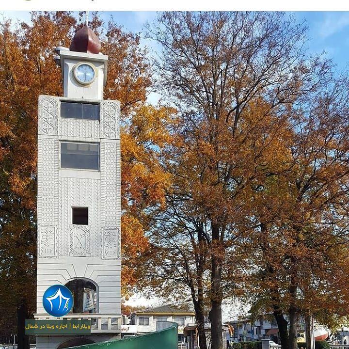 پارک دانشجوی رشت-پارک دانشجو رشت کجاست-عکس پارک دانشجو رشت۱ (۳)