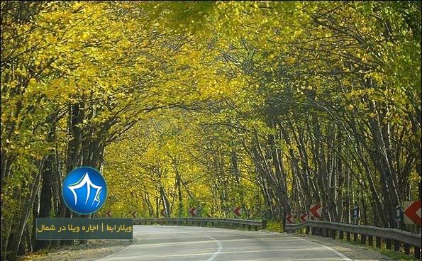 پارک ملی گلستان، بخش مسحور کننده طبیعت شمال شرق ایران۳