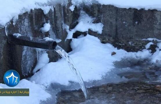 چشمه آب معدنی لاریخانی چشمه لاریخانی-چشمه آب معدنی لاریخانی کجاست-لاریخانی دیلمان