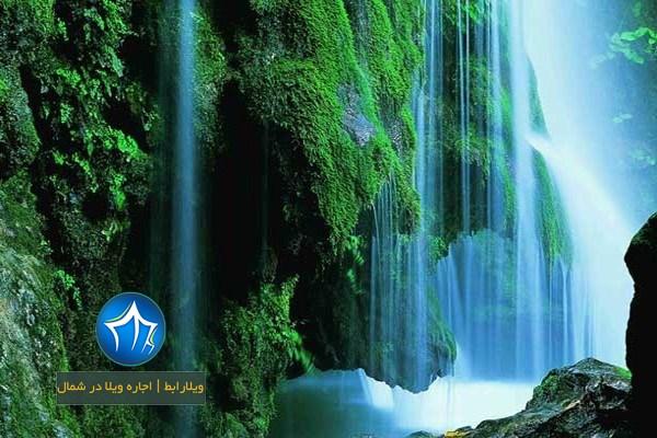 کبودوال-کجاست-کبودوال-گلستان-کبودوال-علی-آباد-کتول-آبشار-کبودوال2
