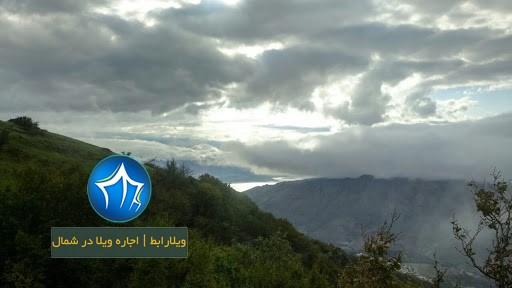 کوه آسمانسرا -آسمان سرای رودبار-قله آسمان سرا-ارتفاع قله آسمان سرا-قله آسمانسرا کوه آسمان سرا