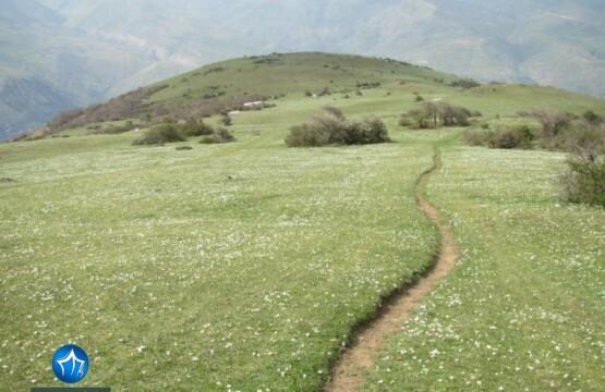 کوه-آسمانسرا-آسمان-سرای-رودبار-قله-آسمان-سرا-ارتفاع-قله-آسمان-سرا-قله-آسمانسرا-کوه-آسمان-سرا1
