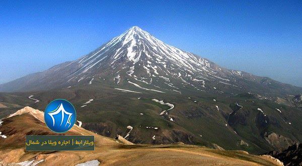 کوه درفک کجاست-کوه درفک گیلان-کوه درفک در گیلان-کوه درفک دیلمان-قله درفک- قله درفک کجاست